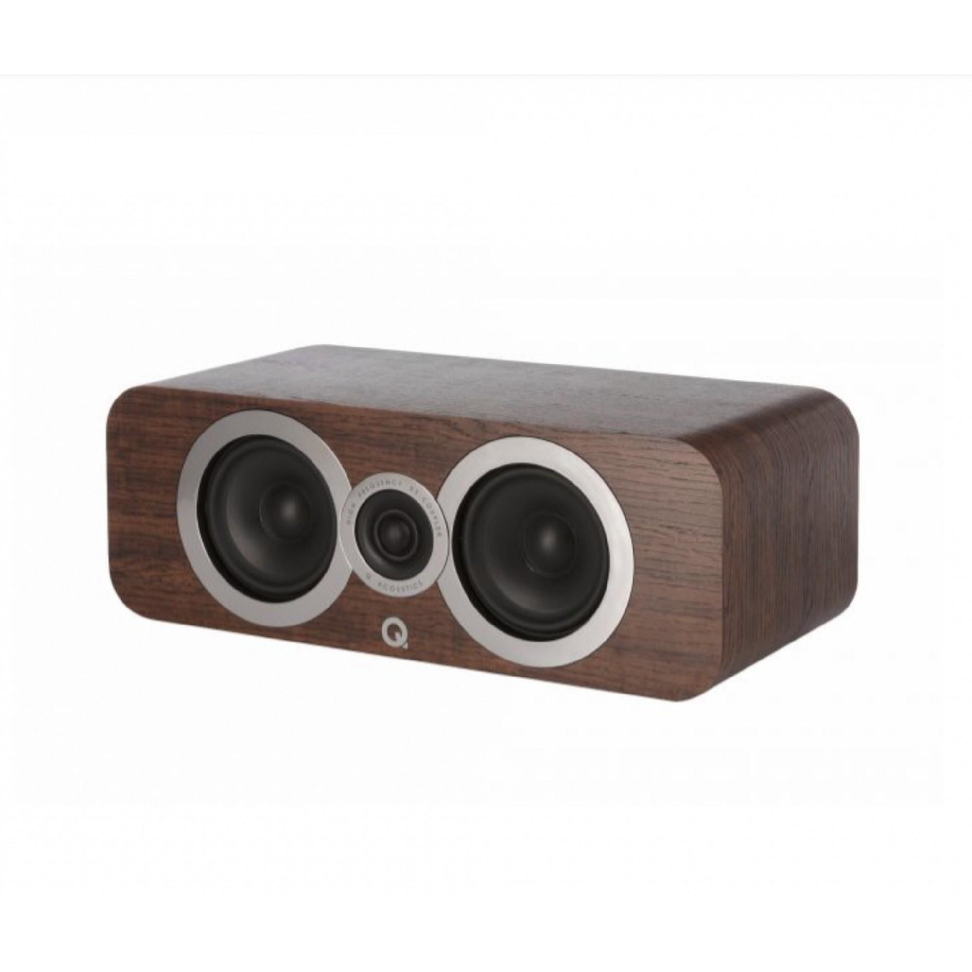 Q Acoustics Q3090ci - Caixa Central Home Theater