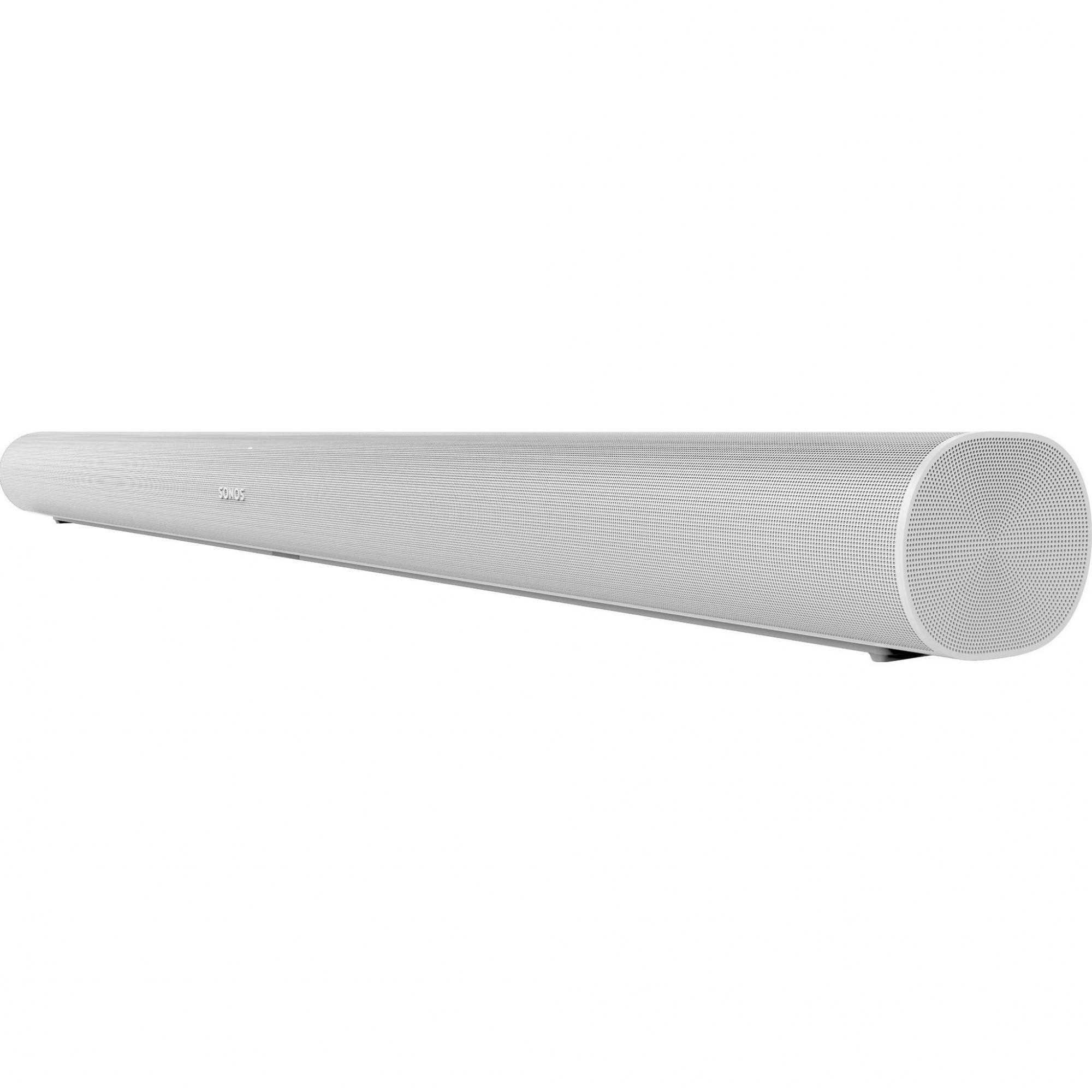 Sonos Arc Soundbar Dolby Atmos 5.0.2 Branco