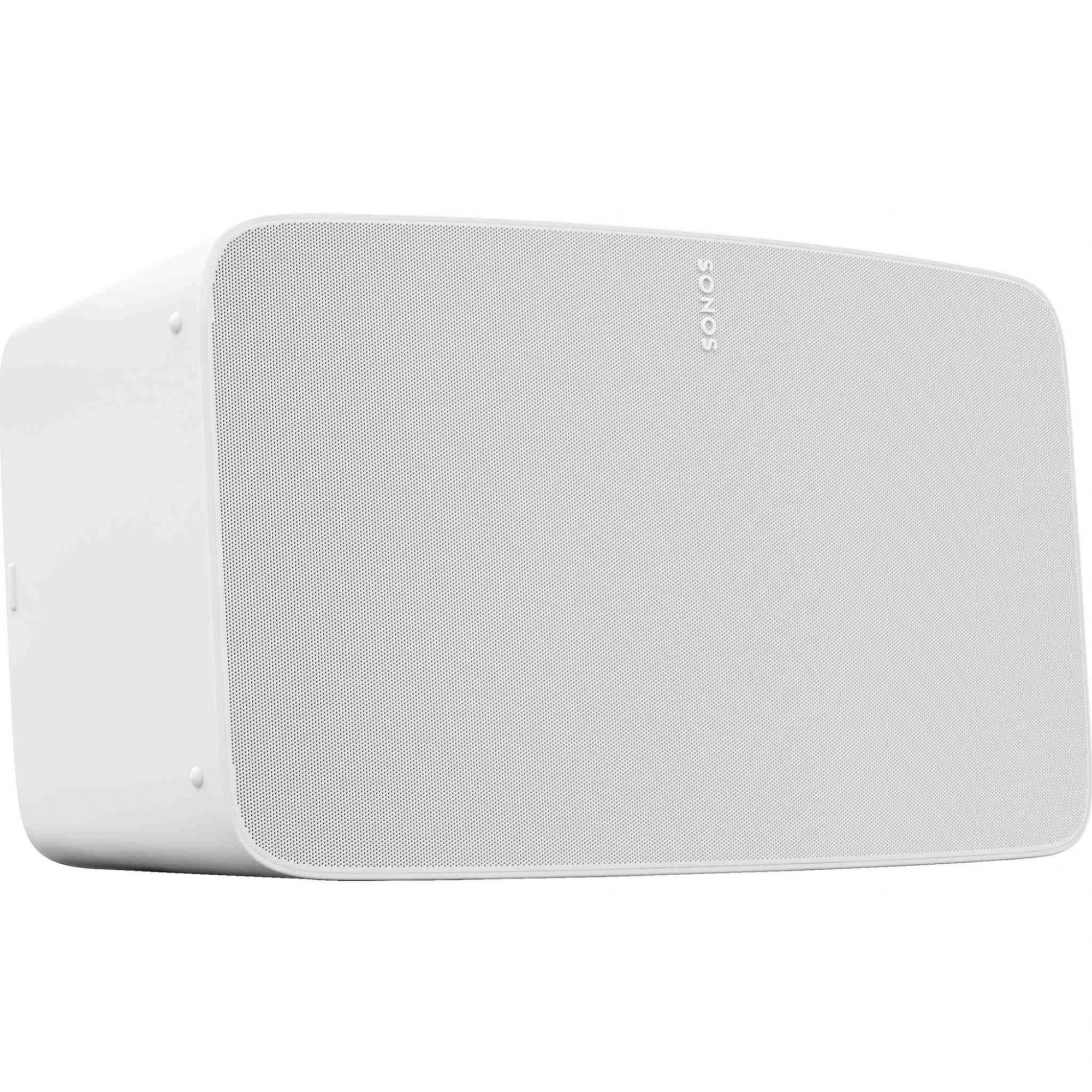 Sonos Five Wireless Caixa Acústica Premium ( White )