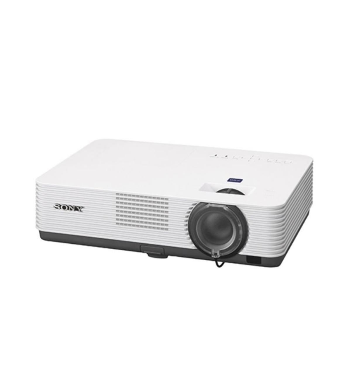 Sony VPL-DX270 Projetor De Mesa Xga 3.500 Lúmens