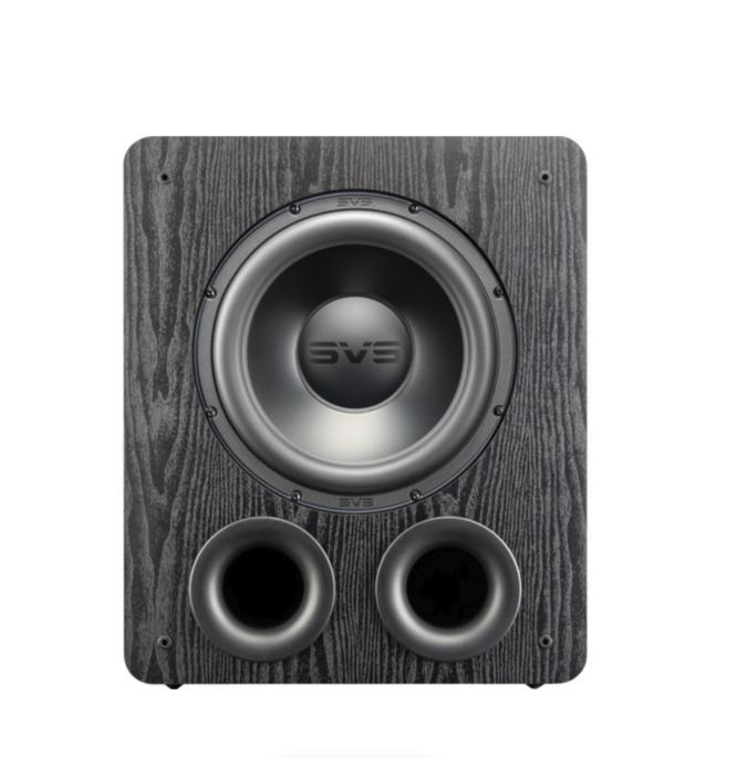 SVS PB-2000 Pro 12