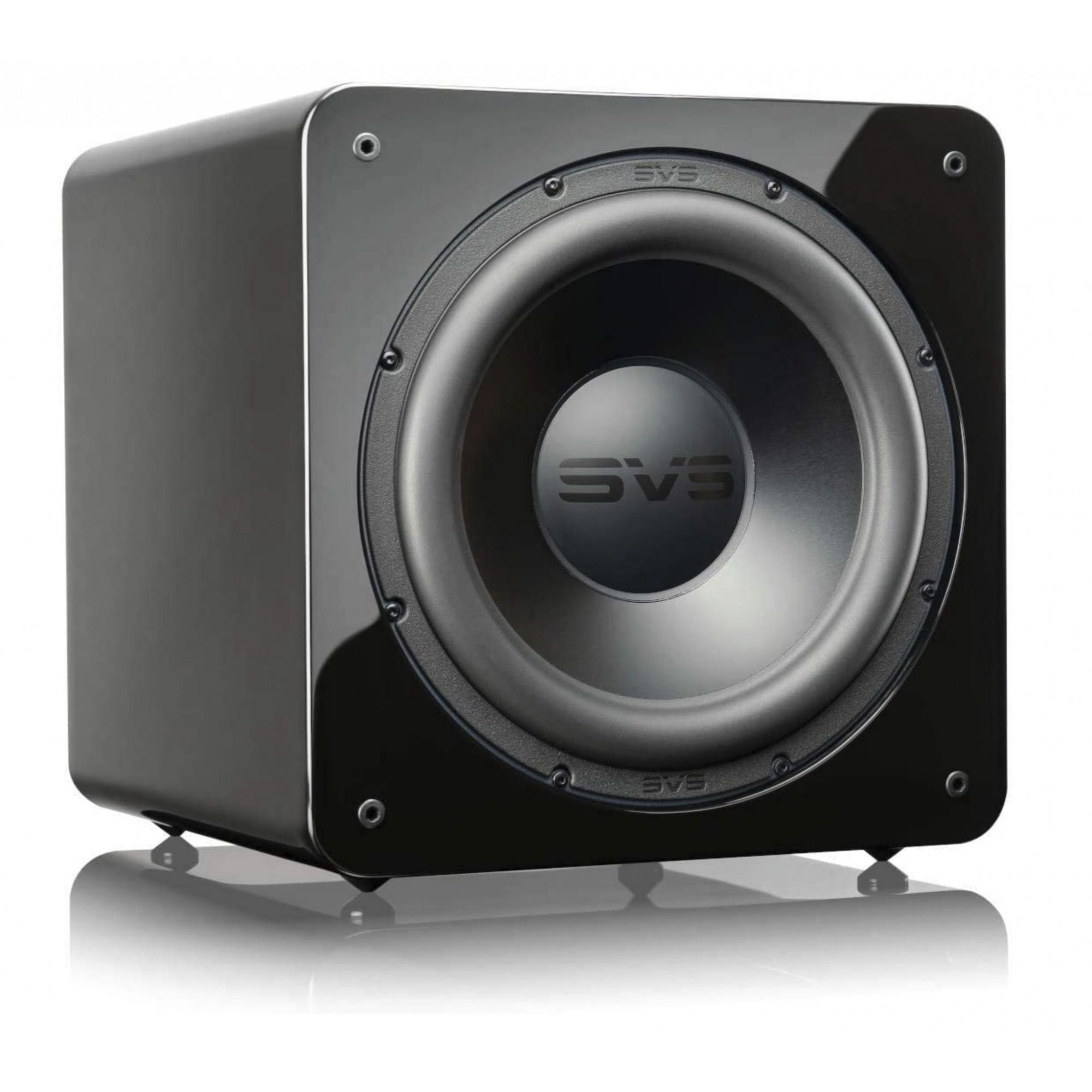 SVS SB-2000 Pro 12