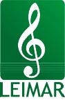 Leimar Musical