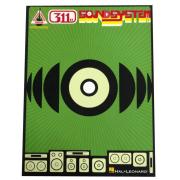 311 Soundsystem - Guitar Recorded Versions - HL00690388