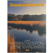 All Organ - Timeless Standards TAO0068