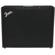 Amplificador Combo Fender 200 Watts 231 0300 000 - Mustang GT 200