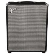 Amplificador Combo Fender 237 0600 000 - Rumble 500 V3