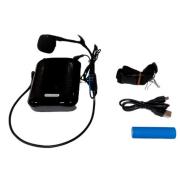Amplificador De Voz Para Professor SoundPro SP50