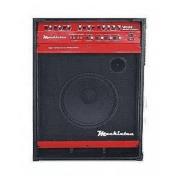 Amplificador Multiuso MACKINTEC - Vega 400