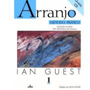 ARRANJO 1 - Método Prático - Ian Guest - AMPI1