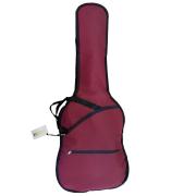 Bag para Guitarra Intact-o