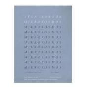 Béla Bartók   Mikrokosmos   Volume 5  