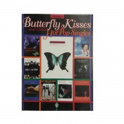 Butterfly Kisses and Other Hot Pop Singles para Clarinete - IF9714