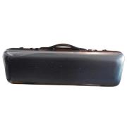 Case de Fibra de Carbono para Violino Mavis VLS94CB