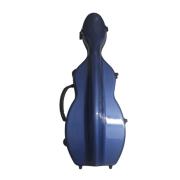 Case Fibra de Vidro Mavis para Violino