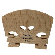 Cavalete Violino 4/4 Teller Germany ***