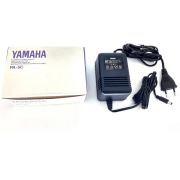Fonte para Teclado Yamaha PA5C - 220 Volts