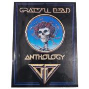 Grateful Dead Anthology - VF0624