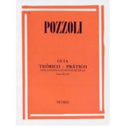 Guia Teórico-Prático   Parte III e IV   Pozzoli   - RB0003