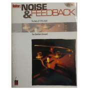 Guitar One Presents Noise & Feedback: The Best of 1995-2000: Your Questions Answered - Com CD