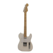 Guitarra Elétrica Maxine MEC9401