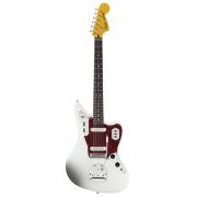 Guitarra Fender 030 2000 - Squier Vintage Modified Jaguar - 505 - Olympic White