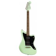Guitarra Fender 037 0330 - Squier Contemporary Jazzmaster Hh St Lr - 549 - Surf Pearl
