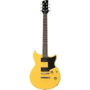 Guitarra Yamaha Revstar RS320Y Stock Yellow