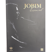 Jobim Essencial - Antonio Carlos Jobim 312A