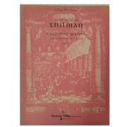Kalmus Wind Series N°4565 Johannes Paul THILMAN Concertino Giocoso para Trombone e Piano Op. 47