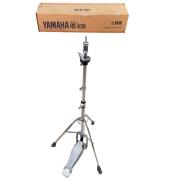 Maquina de Chimbal Yamaha HS630