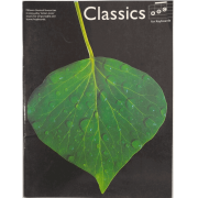 Método Classics for Keyboards Easy as ABC - AM92577