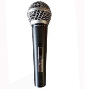 Microfone Soundpro SP58B