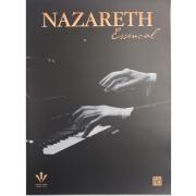 Nazareth Essencial - Ernesto Nazareth 308A