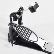 Pedal De Bumbo com Batedor de Feltro Macio Ascent P6R