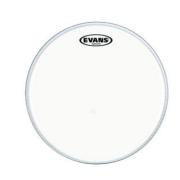 """Pele Hidráulica Para Tom 12"""" Evans Hydraulic Glass Transparente TT12HG"""