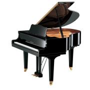 Piano 1/4 cauda Yamaha GB1K PE
