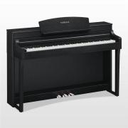 Piano Digital Clavinova Yamaha CSP150B