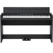Piano Digital Korg LP380BK