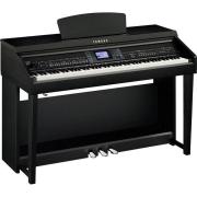 Piano Digital Yamaha Clavinova CVP601B