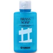 Sabão / Detergente Neutro Brass Soap Yamaha para Limpeza Instrumento de Sopro Metais