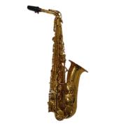 Sax Alto Pearl Wind MK0071