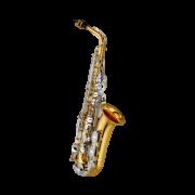 Sax Alto Yamaha YAS26