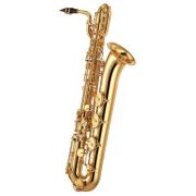 Sax barítono Yamaha YBS32E