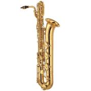 Sax Barítono Yamaha YBS62E