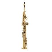 Sax Soprano Conductor M708A