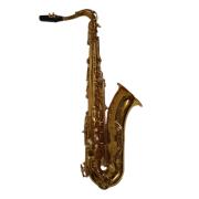 Sax Tenor Pearl Wind MK006L
