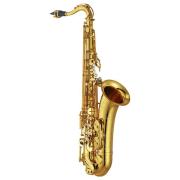 Sax Tenor Yamaha YTS82Z Custom
