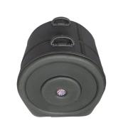 Semi Case para Bumbo 22'' Solid Sound