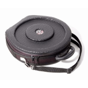 "Semi Case para Pandeiro 12"" Solid Sound"